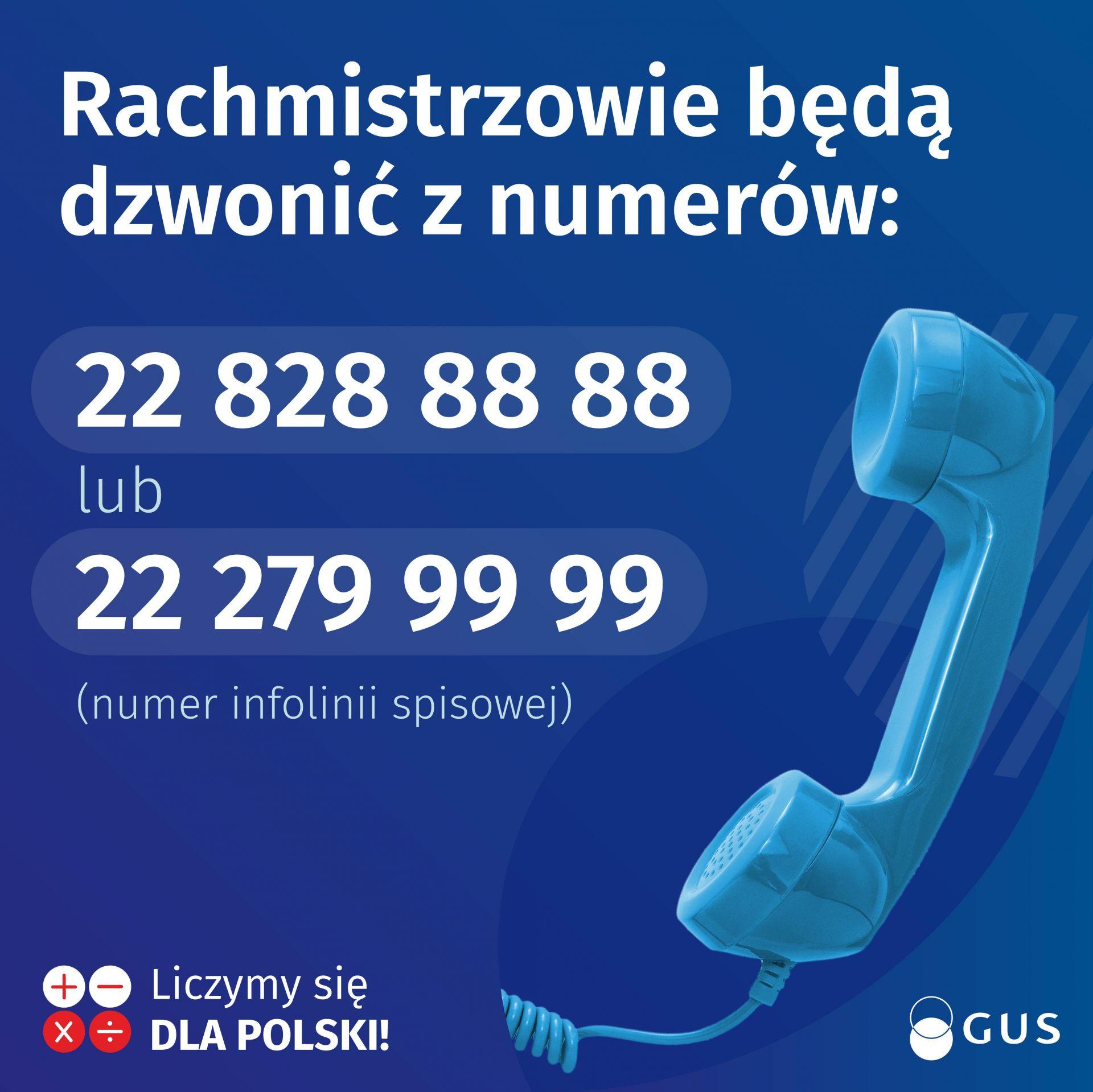 https://www.olesnica.pl/assets/pics/aktualnosci/2021-05/nr_rach-26%20(1).jpg