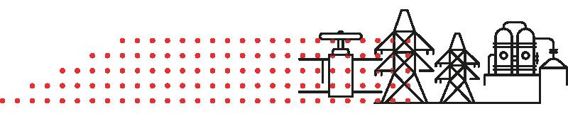Infrastruktura techniczna grafika