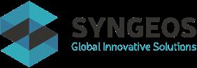 logo syngeos