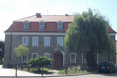 Dom Wdów
